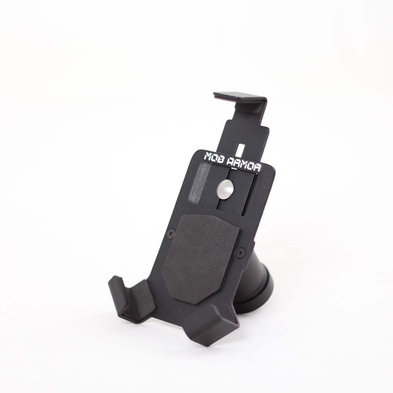Phone Mounts and Accessories